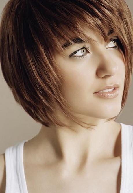 Modele coupe de cheveux femme