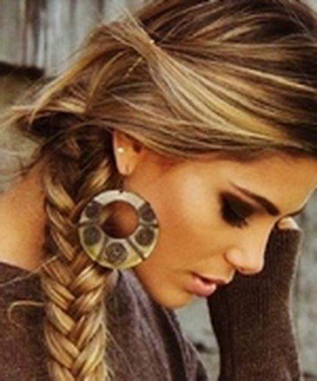 Tendance coupe de cheveux femme 2015