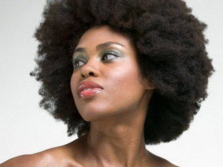 black american hair style afro cheveux 7412 | afro cheveux 00
