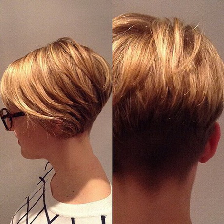 short haircuts front and back coupe carre plongeant tres court 1959 | coupe carre plongeant tres court 40 8