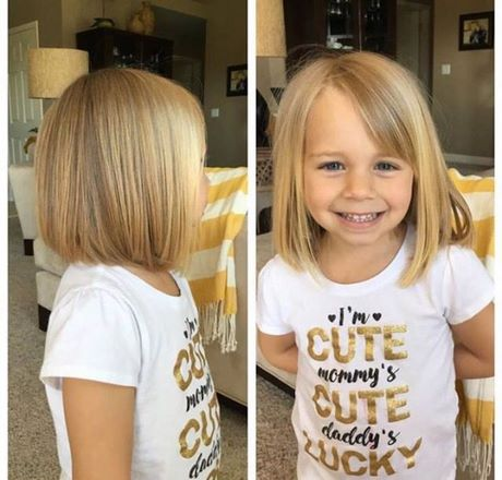 cute little girls haircuts coupe enfant fille mi 3597 | coupe enfant fille mi long 11 17